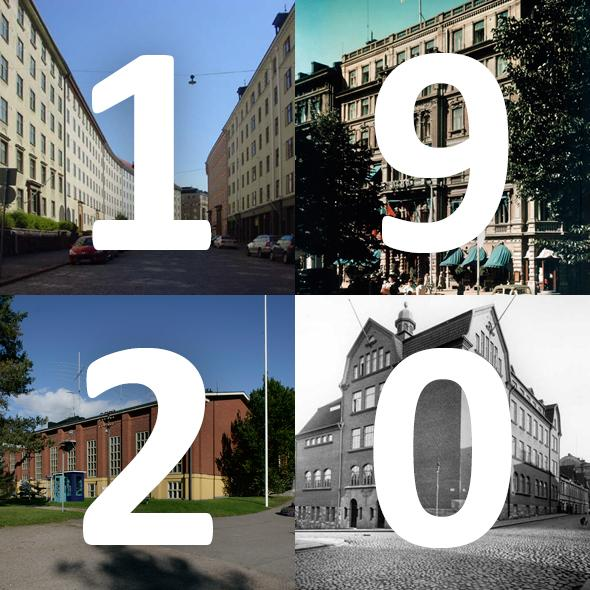 suomen_matkassa_kollaasi_nosto_1920