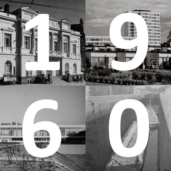 SuomenMatkassa1960_nosto