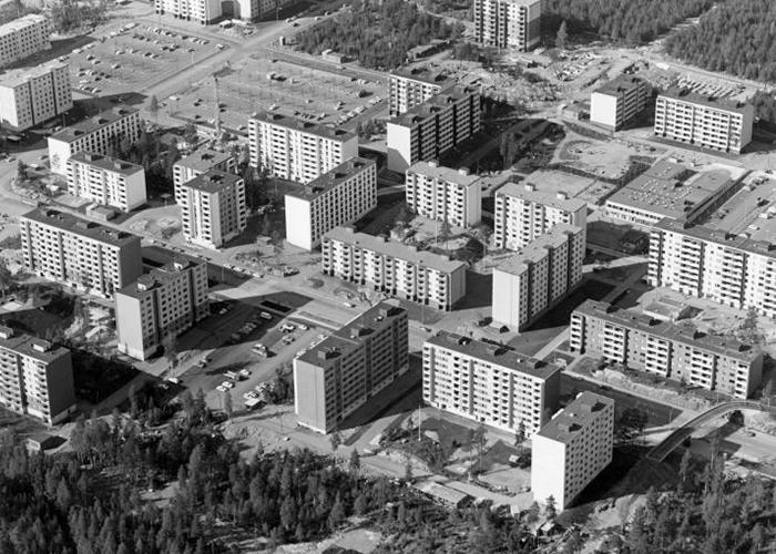 SuomenMatkassa1970_Hervanta