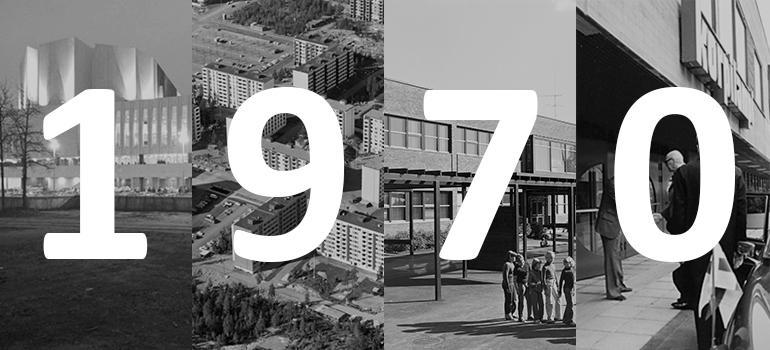 SuomenMatkassa1970_kollaasi