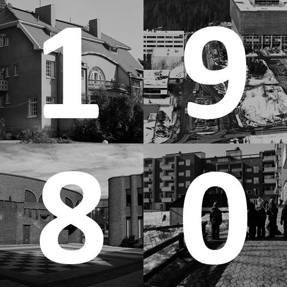 SuomenMatkassa_1980_nosto