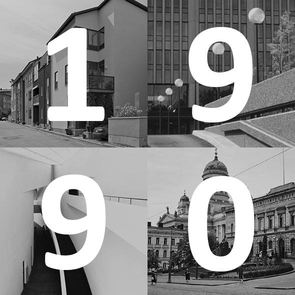 SuomenMatkassa_1990_nosto